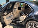 Rent-a-car Mercedes-Benz S-Class S400 Long 4Matic Diesel AMG equipment in Saint-Tropez, photo 8