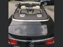 Rent-a-car Mercedes-Benz S-Class S500 Cabriolet in Moutiers, photo 4