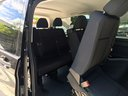 Rent-a-car Mercedes-Benz VITO Tourer 116 CDI (9 seats) AMG equipment in Provence, photo 7
