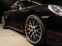 Rent-a-car Porsche 911 991 Turbo S Ceramic LED Sport Chrono Package in Andorra, photo 5