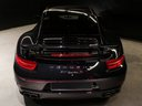 Rent-a-car Porsche 911 991 Turbo S Ceramic LED Sport Chrono Package in Andorra, photo 2