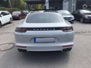 Rent-a-car Porsche Panamera 4S Diesel V8 Sport Design Package with its delivery to Brides-les-Bains, photo 4