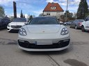 Rent-a-car Porsche Panamera 4S Diesel V8 Sport Design Package with its delivery to Brides-les-Bains, photo 3