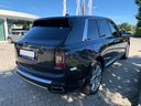 Rent-a-car Rolls-Royce Cullinan Black in Champagne, photo 3