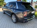 Rent-a-car Rolls-Royce Cullinan Black in Champagne, photo 4