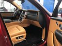 Rent-a-car Rolls-Royce Cullinan in Andorra, photo 8