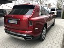 Rent-a-car Rolls-Royce Cullinan in Andorra, photo 3