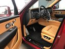 Rent-a-car Rolls-Royce Cullinan in Andorra, photo 9