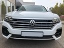 Rent-a-car Volkswagen Touareg 3.0 TDI R-Line in Saint-Tropez, photo 7