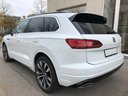 Rent-a-car Volkswagen Touareg 3.0 TDI R-Line in Saint-Tropez, photo 6