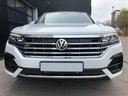 Rent-a-car Volkswagen Touareg 3.0 TDI R-Line in Saint-Tropez, photo 8