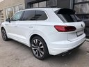 Rent-a-car Volkswagen Touareg 3.0 TDI R-Line in Saint-Tropez, photo 5