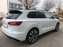 Rent-a-car Volkswagen Touareg 3.0 TDI R-Line in Saint-Tropez, photo 9