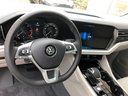 Rent-a-car Volkswagen Touareg 3.0 TDI R-Line in Saint-Tropez, photo 14